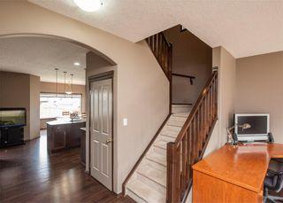Photo 6: 238 ELGIN Manor SE in Calgary: McKenzie Towne House for sale : MLS®# C4115114