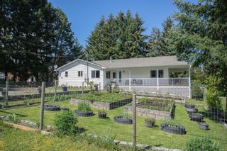 Photo 45: 2218 W Gould Rd in : Na Cedar House for sale (Nanaimo)  : MLS®# 875344