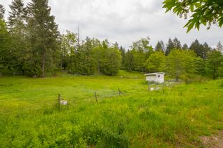 Photo 66: 1235 Merridale Rd in : ML Mill Bay House for sale (Malahat & Area)  : MLS®# 874858