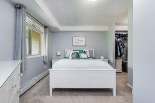 Photo 15: 212 1070 MCCONACHIE Boulevard in Edmonton: Zone 03 Condo for sale : MLS®# E4247944