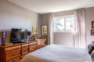 Photo 16: 431 Fines Drive in Regina: Glencairn Village Residential for sale : MLS®# SK849126