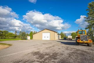 Photo 10: 72134 Floodway Drive South in St Clements: R02 Residential for sale : MLS®# 202105427