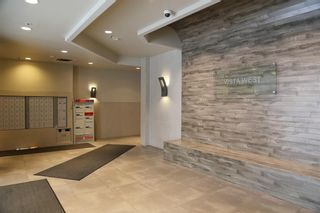 Photo 3: 1704 683 10 Street SW in Calgary: Downtown West End Apartment for sale : MLS®# A1131493
