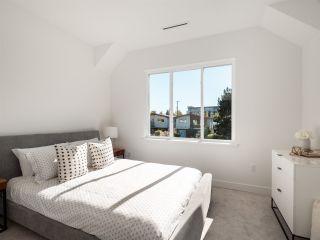 "Photo 14: 4805 ALBERT Street in Burnaby: Capitol Hill BN House for sale in ""Capitol Hill"" (Burnaby North)  : MLS®# R2311457"