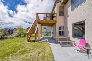 Photo 40: 60 Edgeridge Close NW in Calgary: Edgemont Detached for sale : MLS®# A1112714