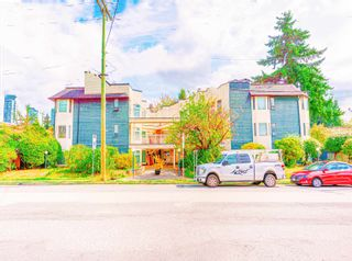 """Photo 16: 6766 DOW Avenue in Burnaby: Metrotown Townhouse for sale in """"CENTREPOINT"""" (Burnaby South)  : MLS®# R2617895"""