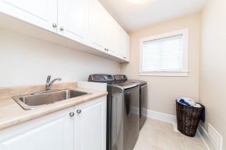 Photo 23: 216 E 20TH Street in North Vancouver: Central Lonsdale House for sale : MLS®# R2594496