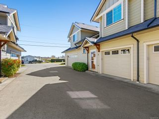 Photo 35: 2 341 BLOWER Rd in : PQ Parksville Row/Townhouse for sale (Parksville/Qualicum)  : MLS®# 872788