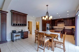 Photo 12: 976 East Chestermere Drive W: Chestermere Detached for sale : MLS®# A1140709