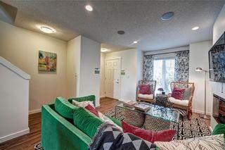 Photo 5: 228 Red Embers Way NE in Calgary: Redstone House for sale : MLS®# C4135451
