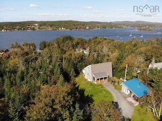 Photo 17: 455 East Petpeswick Road in Musquodoboit Harbour: 35-Halifax County East Residential for sale (Halifax-Dartmouth)  : MLS®# 202125732