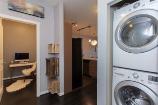 """Photo 6: 225 2239 KINGSWAY Street in Vancouver: Victoria VE Condo for sale in """"THE SCENA"""" (Vancouver East)  : MLS®# R2232675"""
