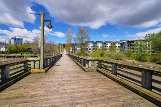 "Photo 18: 8482 KERR Street in Vancouver: Champlain Heights Townhouse for sale in ""RIVER WALK TOWNHOMES"" (Vancouver East)  : MLS®# R2164000"