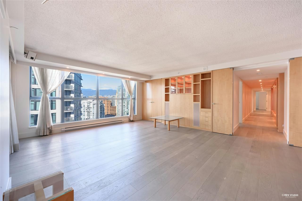 """Photo 18: Photos: 1401 1238 SEYMOUR Street in Vancouver: Downtown VW Condo for sale in """"THE SPACE"""" (Vancouver West)  : MLS®# R2520767"""
