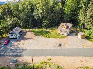 Photo 5: 3 638 Green Rd in : Isl Quadra Island Land for sale (Islands)  : MLS®# 854701