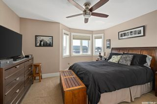 Photo 11: 846 4th Street South in Martensville: Residential for sale : MLS®# SK852111