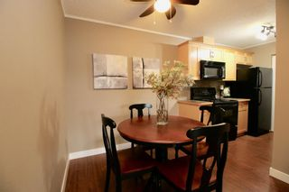 Photo 8: 4310 13045 6 Street SW in Calgary: Canyon Meadows Apartment for sale : MLS®# A1119727