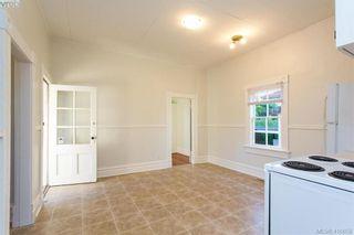 Photo 9: 2440 Richmond Rd in VICTORIA: Vi Jubilee House for sale (Victoria)  : MLS®# 814027