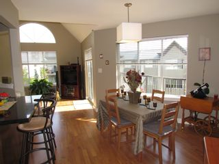 """Photo 9: #321 32725 GEORGE FERGUSON WY in ABBOTSFORD: Abbotsford West Condo for rent in """"UPTOWN"""" (Abbotsford)"""