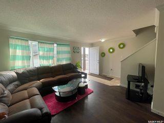 Photo 4: 34 235 Rosewood Boulevard East in Saskatoon: Rosewood Residential for sale : MLS®# SK870759