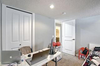 Photo 26: 143 Evanston View NW in Calgary: Evanston Detached for sale : MLS®# A1122212