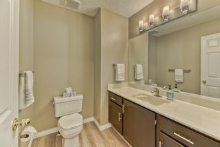 Photo 8: 907 Citadel Heights NW in Calgary: Citadel Row/Townhouse for sale : MLS®# A1088960
