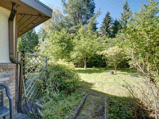 Photo 8: 834 PARK Road in Gibsons: Gibsons & Area House for sale (Sunshine Coast)  : MLS®# R2494965