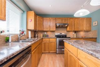"""Photo 15: 35418 LETHBRIDGE Drive in Abbotsford: Abbotsford East House for sale in """"Sandy Hill"""" : MLS®# R2584060"""