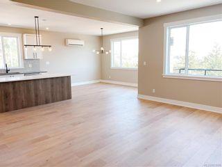 Photo 8: 1284 Flint Ave in : La Bear Mountain House for sale (Langford)  : MLS®# 853999