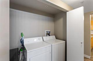 "Photo 18: 230 27358 32 Avenue in Langley: Aldergrove Langley Condo for sale in ""WILLOW CREEK"" : MLS®# R2590100"
