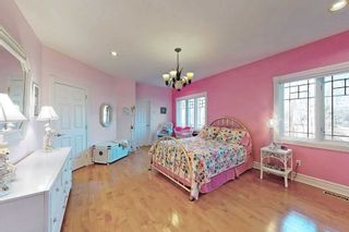 Photo 33: 308 Forest Ridge Road in Richmond Hill: Rural Richmond Hill House (2-Storey) for sale : MLS®# N5373791