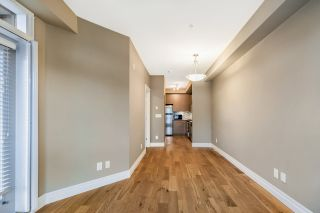 "Photo 8: 303 2343 ATKINS Avenue in Port Coquitlam: Central Pt Coquitlam Condo for sale in ""Pearl"" : MLS®# R2553477"