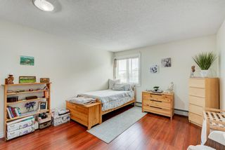 Photo 10: 14 2314 Edenwold Heights NW in Calgary: Edgemont Apartment for sale : MLS®# A1132742