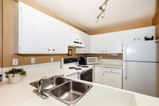 """Photo 9: 101 1369 GEORGE Street: White Rock Condo for sale in """"CAMEO TERRACE"""" (South Surrey White Rock)  : MLS®# R2593633"""