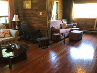 Photo 32: 59 Westview Drive in Lac Du Bonnet: RM of Lac du Bonnet Residential for sale (R28)  : MLS®# 202014202