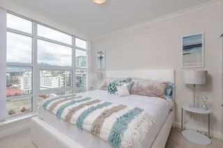 """Photo 10: 1105 199 VICTORY SHIP Way in North Vancouver: Lower Lonsdale Condo for sale in """"TROPHY AT THE PIER"""" : MLS®# R2325981"""