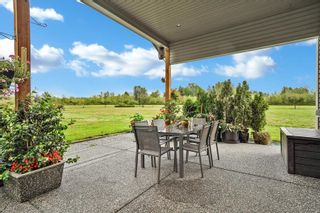 """Photo 15: 24515 124 Avenue in Maple Ridge: Websters Corners House for sale in """"ACADEMY PARK"""" : MLS®# R2618863"""