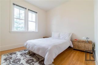 Photo 13: 194 CAMPBELL Street in Winnipeg: River Heights North Residential for sale (1C)  : MLS®# 1827959