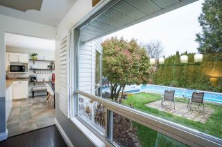 Photo 9: 9128 160A Street in Surrey: Fleetwood Tynehead House for sale : MLS®# R2541796