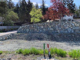 Photo 4: Lot 25 Lone Oak Pl in VICTORIA: La Mill Hill Land for sale (Langford)  : MLS®# 814434