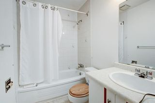Photo 14: 7 3800 Fonda Way SE in Calgary: Forest Heights Row/Townhouse for sale : MLS®# A1090503