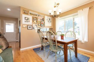 Photo 8: 7452 Thicke Rd in : Na Lower Lantzville House for sale (Nanaimo)  : MLS®# 859592