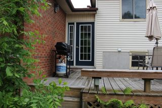Photo 25: 551 Ewing Street in Cobourg: House for sale : MLS®# 131637