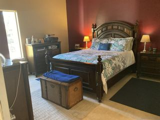 Photo 17: SAN CARLOS Townhouse for sale : 3 bedrooms : 3546 Mission Mesa Way in San Diego