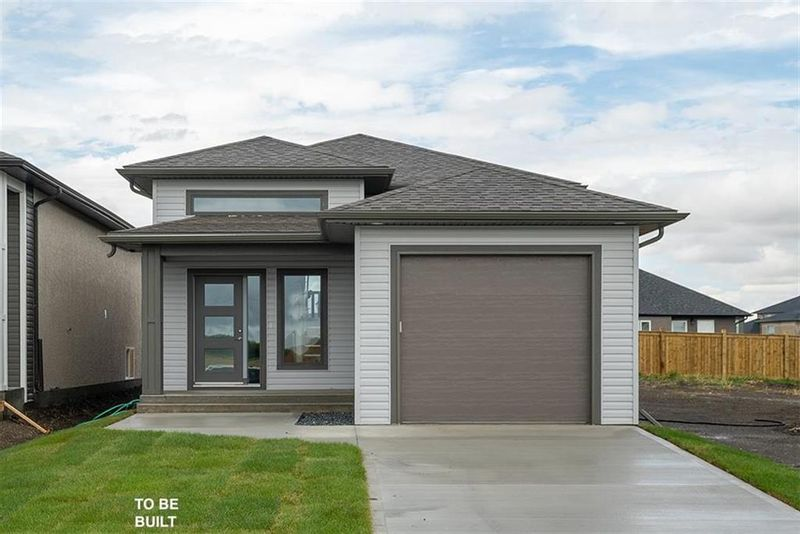 FEATURED LISTING: 46 Briarfield Court Niverville