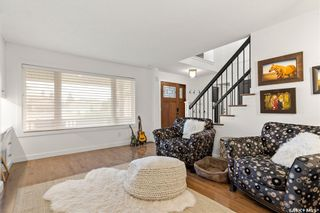 Photo 8: 1046 Wascana Highlands in Regina: Wascana View Residential for sale : MLS®# SK864511