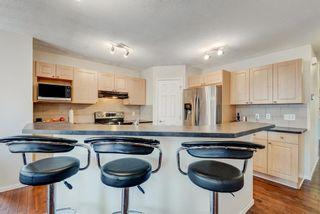 Photo 3: 137 Saddletree Close NE in Calgary: Saddle Ridge Detached for sale : MLS®# A1091689