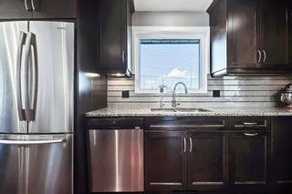 Photo 8: 420 Templeby Place NE in Calgary: Temple Detached for sale : MLS®# A1107183
