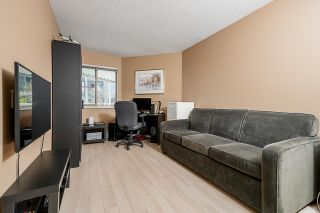 """Photo 13: 303 70 RICHMOND Street in New Westminster: Fraserview NW Condo for sale in """"GOVERNOR'S COURT"""" : MLS®# R2571621"""
