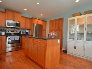 Photo 12: 1528 Regatta Pl in COWICHAN BAY: Du Cowichan Bay House for sale (Duncan)  : MLS®# 722265